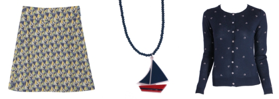 nautical-theme