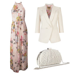 ted-baker-attavia-dress