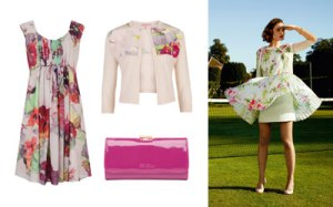 ted-baker-perlaa-and-amaran