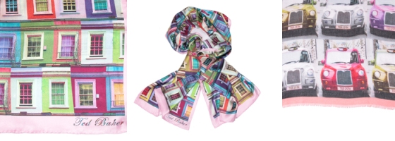 ted-baker-printed-scarves