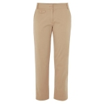 great-plains-clothing-j4ah9-sunsail-cotton-trousers-biscuit-beige