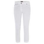 great-plains-clothing-j4la9-paint-the-town-super-skinny-jeans-off-white