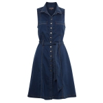 great-plains-clothing-san-fran-denim-dress-j1bv9-denim-blue-wash