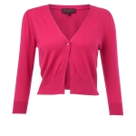 great-plains-clothing-shy-knit-one-button-cardi-J8BF9-dolly-pink