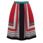 great-plains-clothing-skirt-J3AH9-geo-stripes-pleated-mosaic