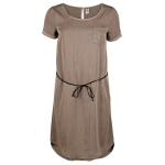 saint-tropez-clothing-tunic-dress-j6122-rock