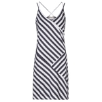 sandwich-clothing-1331190701-striped-dress-dark-water