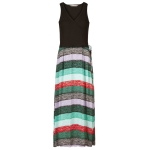 sandwich-clothing-dress-1331190599-big stripe-printed-wrap-nile-green