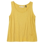 seasalt-clothing-little-kittern-top-gorse