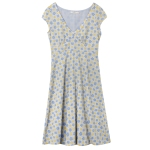 seasalt-clothing-polka-dress-primrose-flax