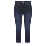 white-stuff-clothing-southern-ocean-crop-dark-denim