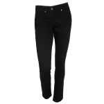 great-plains-clothing-classic-jeggings-j4az7-black