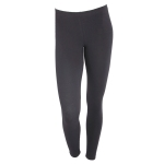 great-plains-clothing-cotton-lycra-leggings-j4bz3-grey-blue