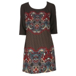 great-plains-clothing-rain-print-dress-J1ACE-sin-combo