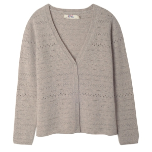seasalt-clothing-solstice-cardigan-aran