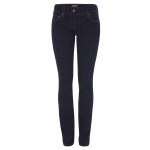 great-plains-clothing-denim-slim-leg-jean-j4aaq-dark-retro-wash