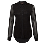 great-plains-clothing-jersey-contrast-blouse-j6aap-black