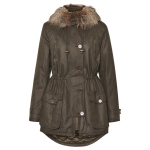 great-plains-clothing-nosey-parker-coat-j0aan-grouse