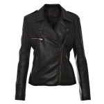 great-plains-clothing-seattle-pleather-paragon-jacket-j5aat-black