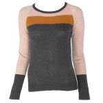 nice-things-clothing-raglan-sleeve-sweater-wk7003-medium-grey