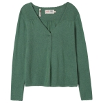seasalt-clothing-great-trelane-cardigan-sage