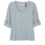 seasalt-clothing-High-Clere-Top-Slate