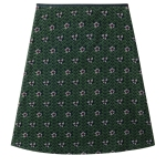 seasalt-clothing-Recital-Skirt-Mixed-Meadow-Cedar