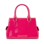 ted-baker-jaide-large-quilted-tote-bag-deep-pink