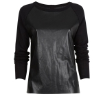 fransa-clothing-pullover-600056-black