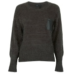 fransa-clothing-pullover-600406-warrior-grey