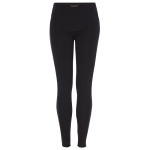 great-plains-clothing-madison-jersey-panelled-leggings-j4aaa-black