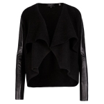 ted-baker-clothing-gaeton-contrast-leather-trimmed-wrap-gk21-black