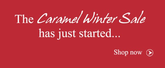 caramel-clothing-winter-sale-2013