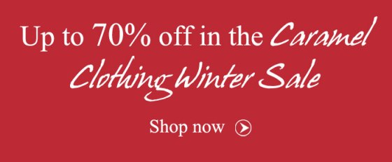 winter-sale-70-blog