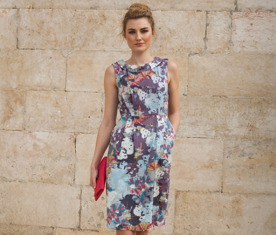 so-glad-and-very-amandine-dress-multi