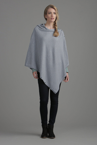 seasalt-cornwall-perfect-poncho-petit-steel-model
