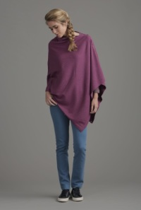 Seasalt Perfect Poncho