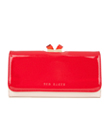 11-ted-baker-suuzi-patent-crosshatch-crystal-matinee-purse-xl47-bright-red