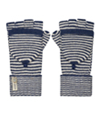 12-seasalt-cornwall-mystical-mittens-breton-french-navy