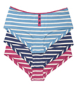 2-seasalt-cornwall-nauti-knickers-box-set-breton-mix