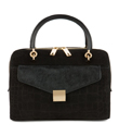 6-ted-baker-arina-removeable-clutch-bowler-bag-xba6-black