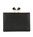 8-ted-baker-elly-small-square-crystal-purse-xl20-black