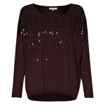 great-plains-clothing-sequin-drops-slouchy-jumper-J8CLD-tiramisu