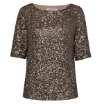 great-plains-clothing-treasure-hunt-sequinned-top-j2cld-dark-alaska