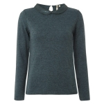 white-stuff-clothing-bejewelled-jumper-smokey-teal