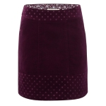 white-stuff-clothing-mad-hatter-skirt-ornamental-plum